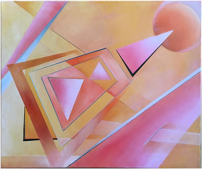 Composition (31813)